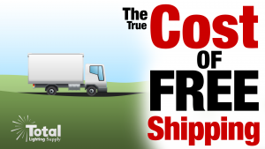 Two Shipping Myths Big Business Doesn't Want You to Know